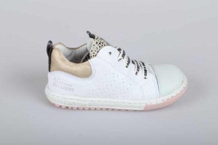 Shoesme EF21S012-E