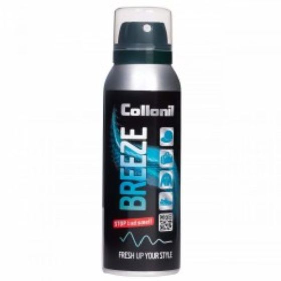 Collonil 14125000 Breeze -One Size