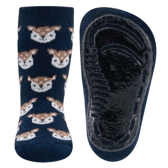 Ewers 221191-1139 stoppersok navy bambi