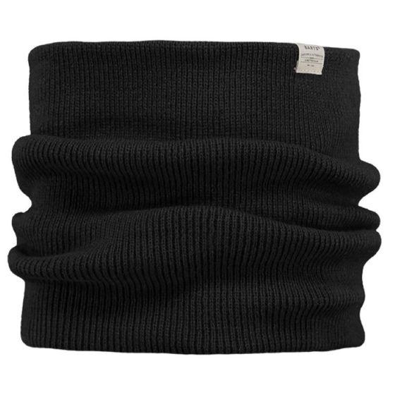 Barts 4572001 Kinabalu col black-One Size