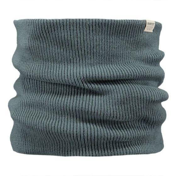 Barts 45720142 Kinabalu col dark celadon-One Size
