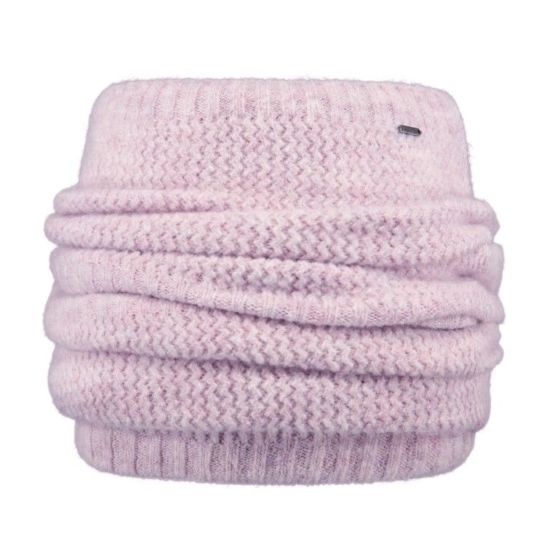 Barts 6158008 Shae col pink-One Size