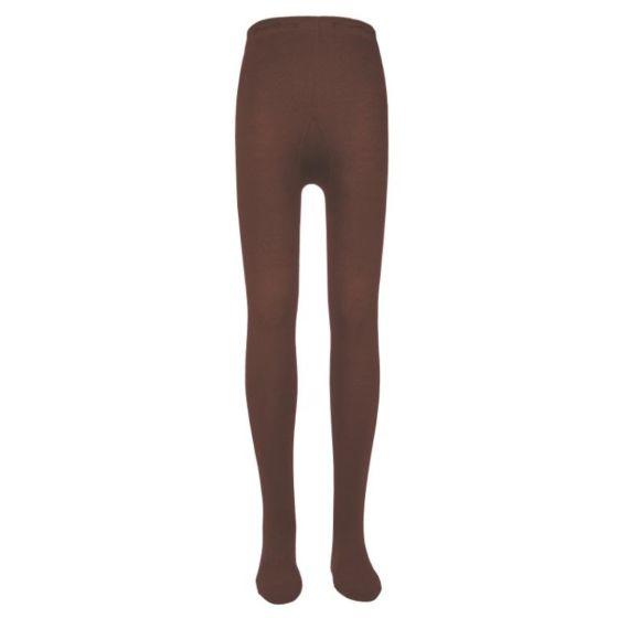 Ewers 94025-364 maillot mahagoni bruin