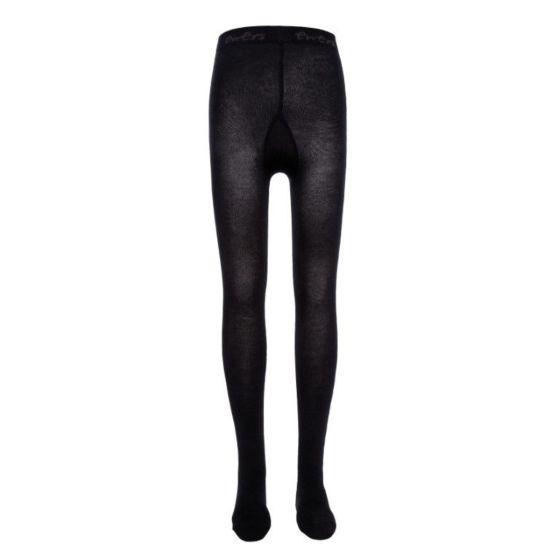 Ewers 94025-988 maillot zwart