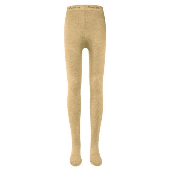 Ewers 95069-4591 maillot goud glitter