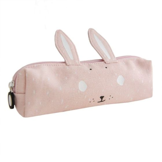 Trixie 77-217 pennenzak Mrs. Rabbit-One Size