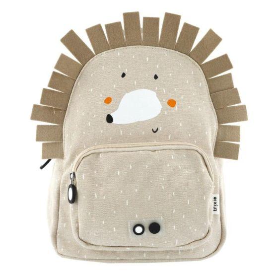 Trixie 90-211 rugzak Mrs. Hedgehog-One Size