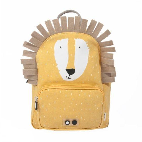 Trixie 90-213 rugzak Mr. Lion-One Size