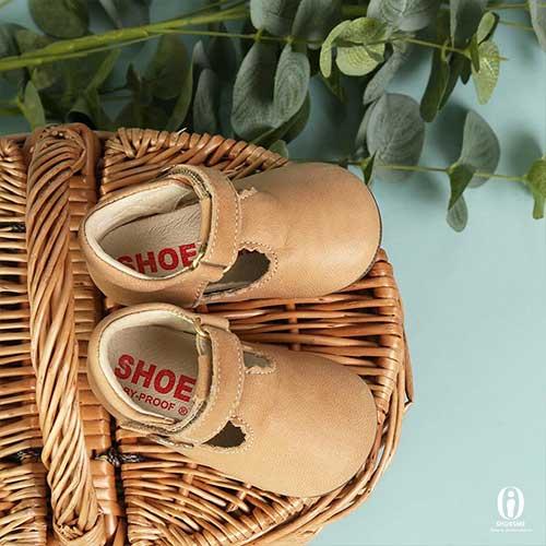 Babyschoenen-meisjes